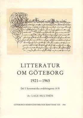 litteratur1
