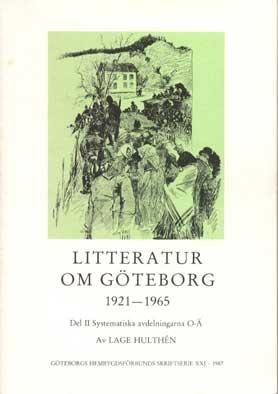 litteratur2