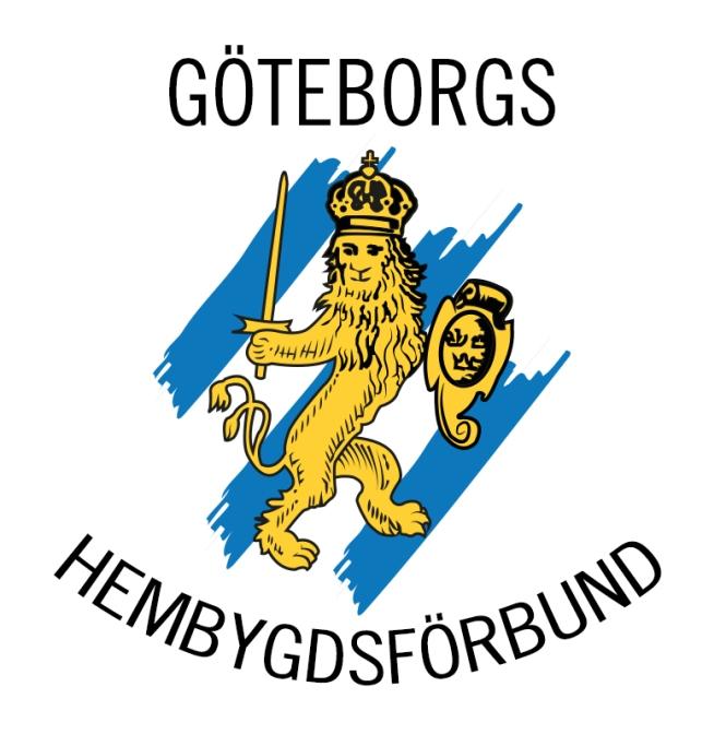 GHF_ny logga