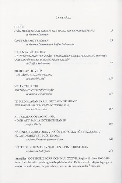 Årsboken2018_innehåll