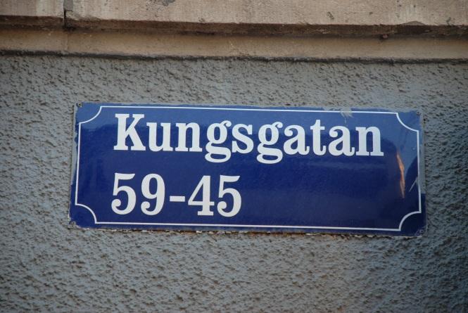 Kungsgatan_i_GC3B6teborg_skylt