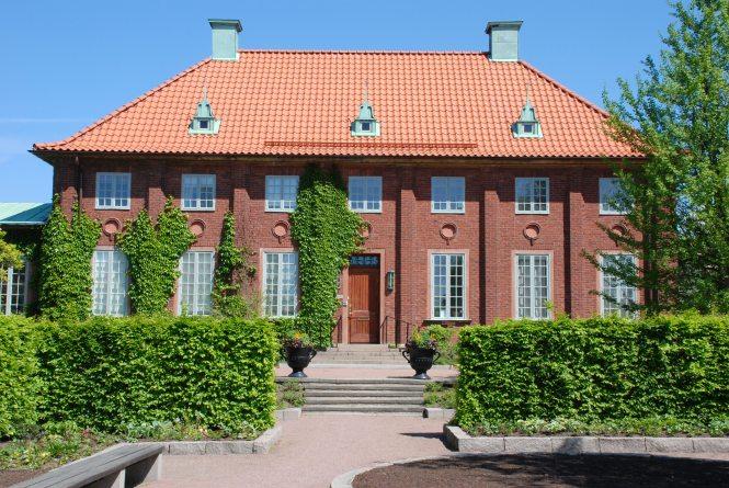 kontorsbyggnaden_i_gc3b6teborgs_botaniska_trc3a4dgc3a5rd